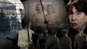 Magyarországról elhurcolt auschwitzi túlélő naplóját mutatja be a Német Történeti Múzeum