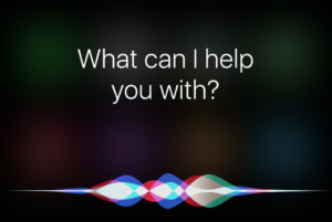 Izrael-ellenes az Apple mesterséges intelligenciája?