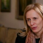 Felháborodást keltett a BBC jeruzsálemi riportja