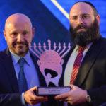 Hitler holmiját zsidóknak adta, Magyarországot követendő példának tartja az arab milliárdos
