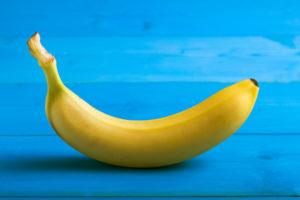 Lobbizás és korrupció: hogyan működik egy banánköztársaság?