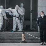 Koronavírus: Hongkongban egészségügyi vészhelyzetet hirdettek