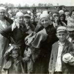 Azonosítani a holokauszt minden áldozatát