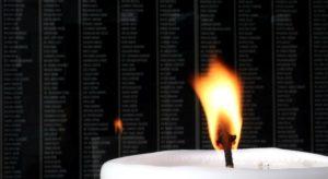 Az ellenzéki pártok közleményeket adtak ki a holokauszt nemzetközi emléknapja alkalmából