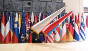 Újabb európai vezetők mondták le a részvételt a jeruzsálemi Holokauszt Világfórumon