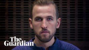 Holokauszt emléknap: a brit futball sztárjai emlékeztetnek