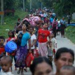 Megtűrt népirtás: a nemzetközi rendszer csődje