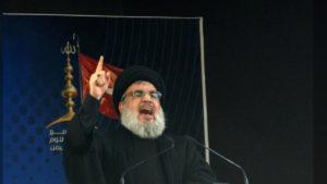 Az Iráni Forradalmi Gárda Haifát is rakétacsapással fenyegeti