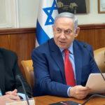 Két héttel a választások után tárgyalják az izraeli miniszterelnök korrupciós ügyét
