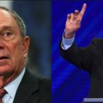 Fel van készülve Amerika egy zsidó elnökre?