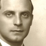 75 éve verte halálra egy nyilas Szerb Antalt