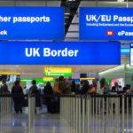 Visszaszámlálás: Mi lesz a külföldiekkel a Brexit után?