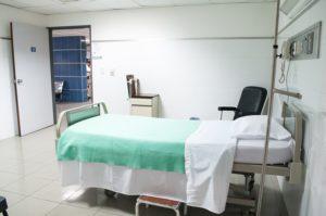 Koronavírussal fertőződött meg egy magyar Japánban
