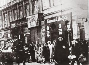 Wallenberg 75: A hamisított sárgacsillagok története