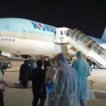 Turisták fertőzhettek koronavírussal Izraelben