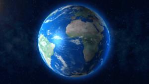 WHO: globális veszély a koronavírus
