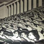 Mitől volt olyan páratlanul hatékony a náci rendszer?