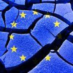 """""""A járvány visszaigazolta a nemzetállamok létjogosultságát az EU-ban"""""""