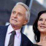 Michael Douglas és Cathrine Zeta-Jones vezetik júniusban a Genezis-díj átadó ünnepséget