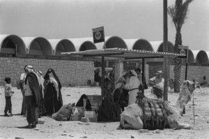 Titkos világra nyitnak ablakot az eperjesi születésű izraeli kém felvételei