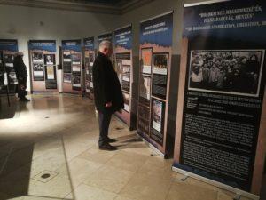 Holokauszt-oktatás Oroszországban: fokozatos felzárkózás