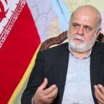 Irán most már inkább barátkozna az arabokkal