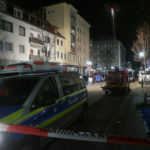 Egész Európát megrázta a hanaui rasszista mészárlás