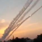 Izrael megtorló csapást mért az Iszlám Dzsihád gázai és damaszkuszi állásaira