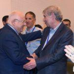 Volt Moszad-főnök: a likudos adatszivárgás épp olyan veszélyes, mint a koronavírus
