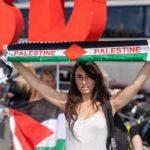 Minden ötödik német egyetemi tanár elutasítja Izrael létezéshez való jogát
