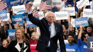 Az amerikai zsidók többsége bármely demokratára leszavazna Trump leváltására