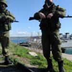 Hat éve hunyunk szemet a Kreml jogtiprása és expanziós törekvései felett