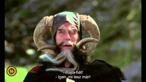 Monty Python, Kertész Imre, Ottlik Géza és Esterházy Péter is bekerült a kerettantervbe