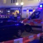 """Tizenegy halott Hanauban: """"szélsőjobboldali terrorcselekmény"""" történhetett"""