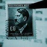 Bajba került holokausztfilm-készítők