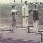 Egy magyar zsidó olimpiai bajnok, aki borsot tört Hitler orra alá