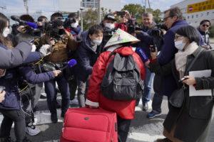Kína kiutasította a WSJ három újságíróját, mert lebetegezték az országot