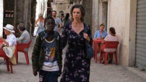 Sophia Loren holokausztdrámával tér vissza a Netflixen