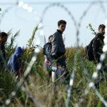 Törökország döntött: Európába ereszti a menekülttömegeket