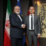 Német-iráni fogolycsere, Amerika kárára?