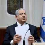 Netanjahu: Izrael talán mindenkinél jobban felkészült a koronavírusra