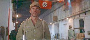 Indiana Jones visszatér