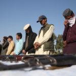 Békekötés a tálibokkal: véget érhet Amerika leghosszabb háborúja