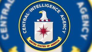 Palesztinok a CIA-nek: fennmarad a titkosszolgálati együttműködés