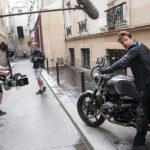 Koronavírus: Tom Cruise karanténban