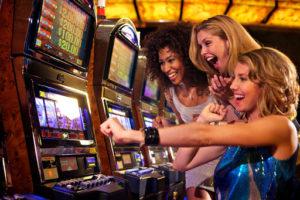 Szerencsejáték – Heti Grün
