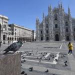 """Olaszországból üzenik: """"ezzel vétettünk nagy hibát"""""""