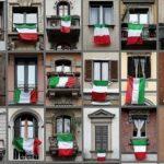 """""""Tűrőképességünk határán vagyunk"""" – üzenik a karanténban levő olaszok"""