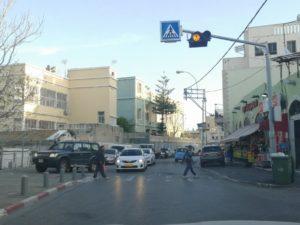 """Karanténban Izraelben: """"Lesz ez még rosszabb is, kár szépíteni a dolgokat"""""""