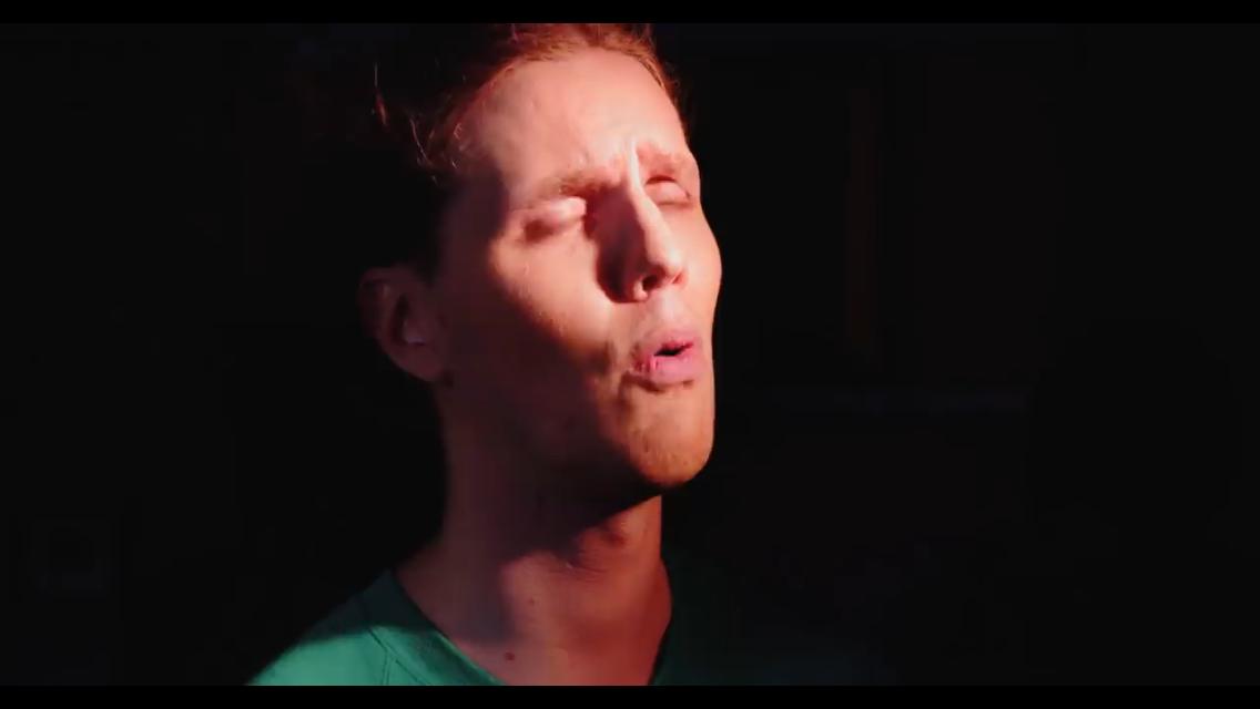 Megint Izrael-ellenes énekest indít Izland az Euróvízión